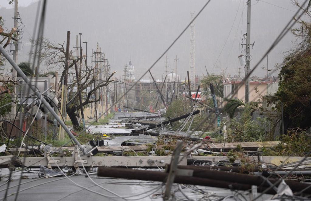hurricane puerto rico 01