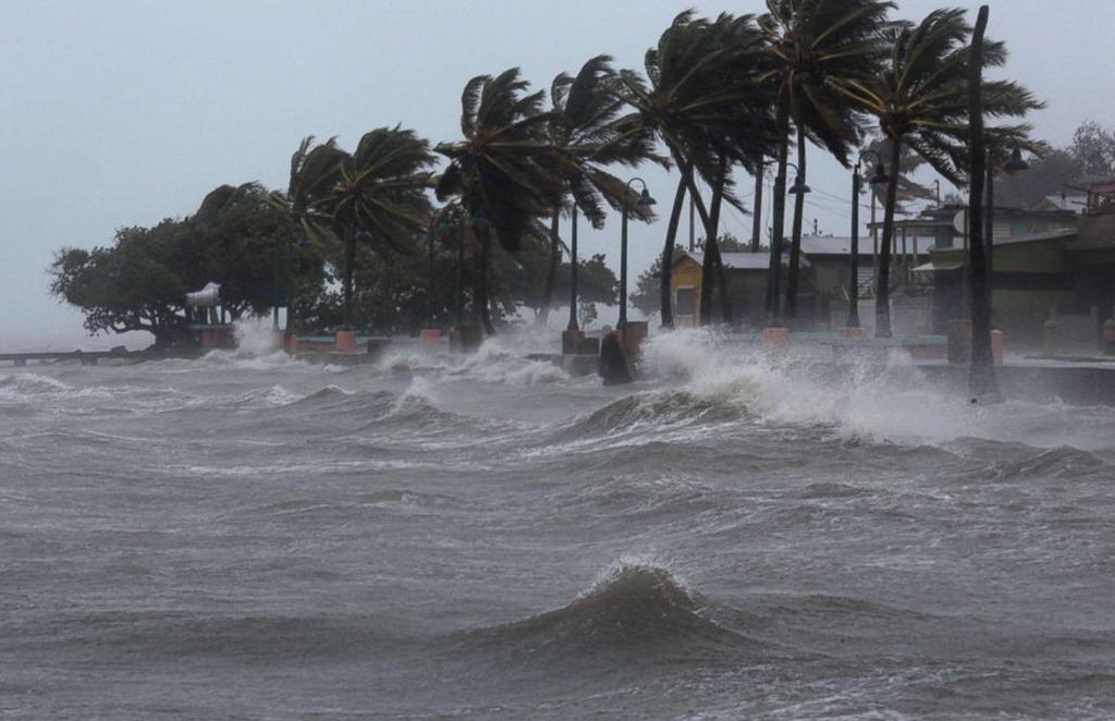 hurricane puerto rico 02