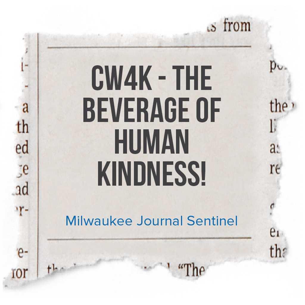 CW4K ad headline mjs X