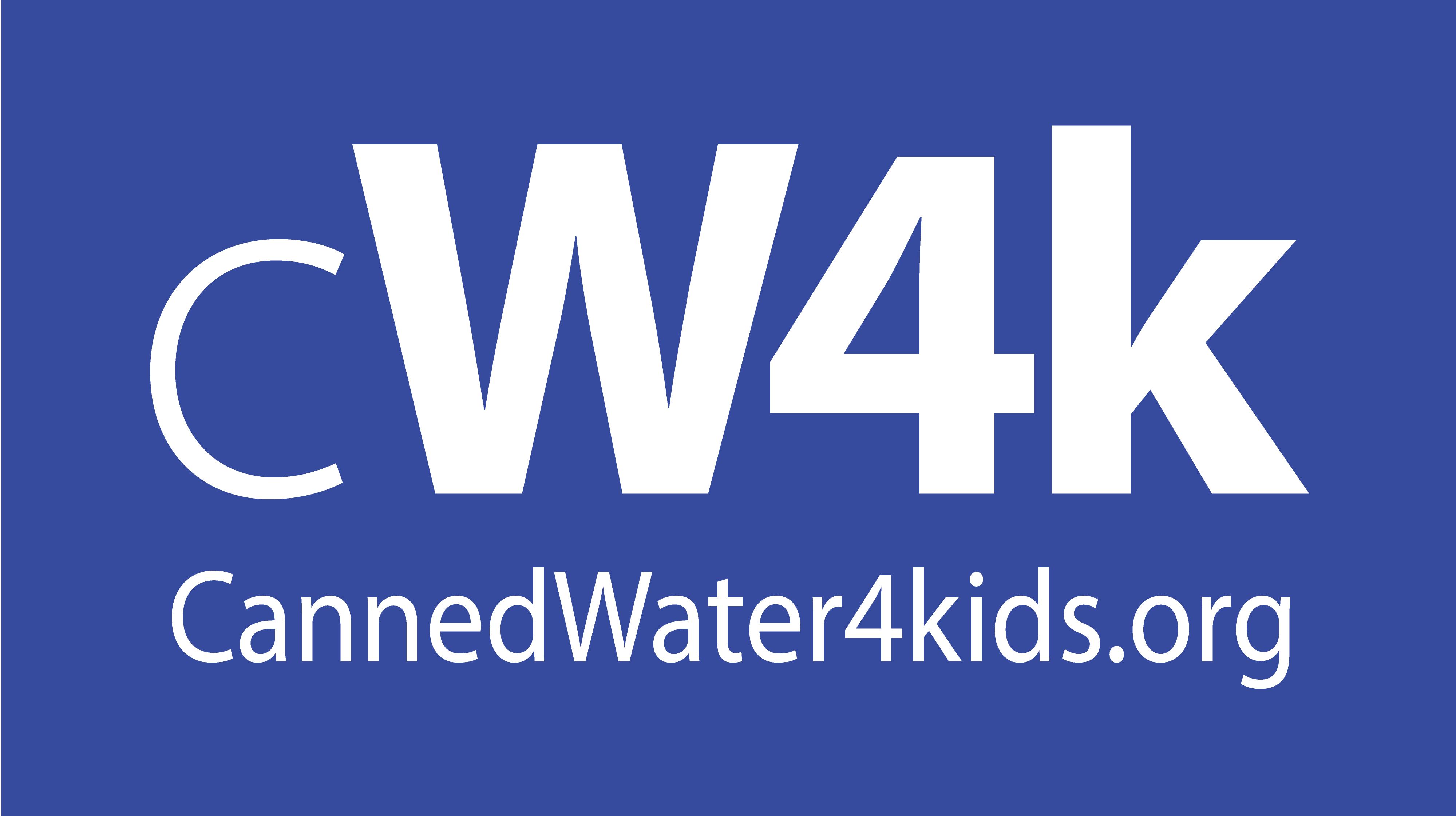CW4K Logo 003 BlueBox X
