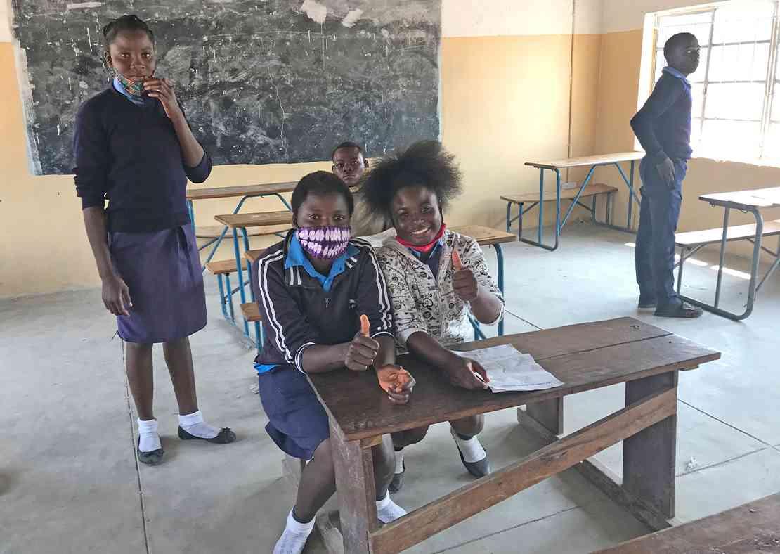 water4 kids africa 02 compress