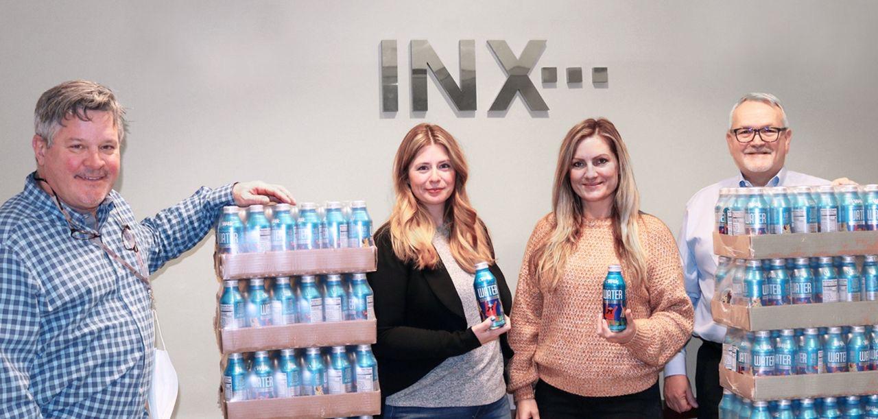 cw4k INX team