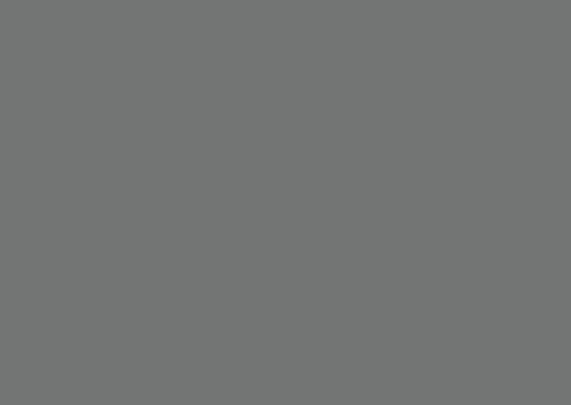sponsor logo roeslein 2