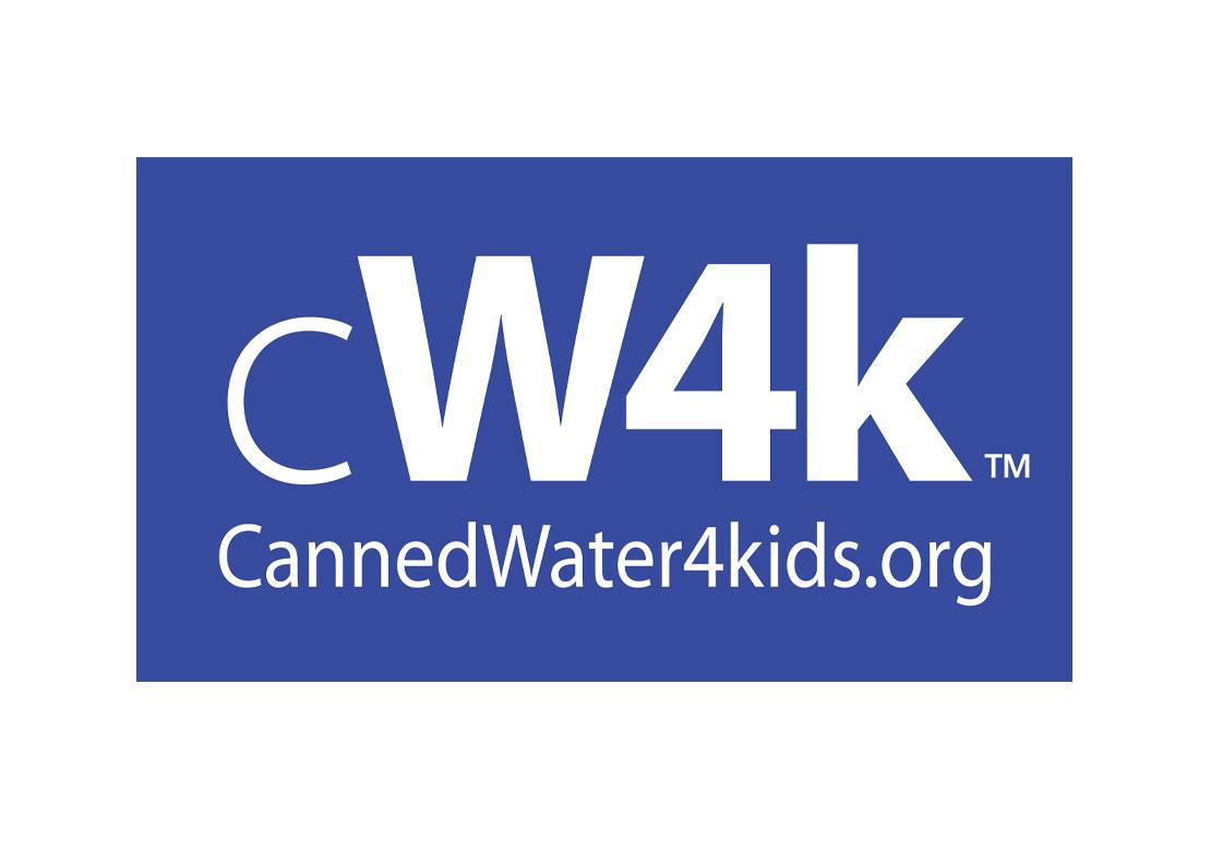 logo-cw4k